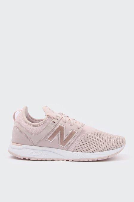 New Balance 247 - Soft pink