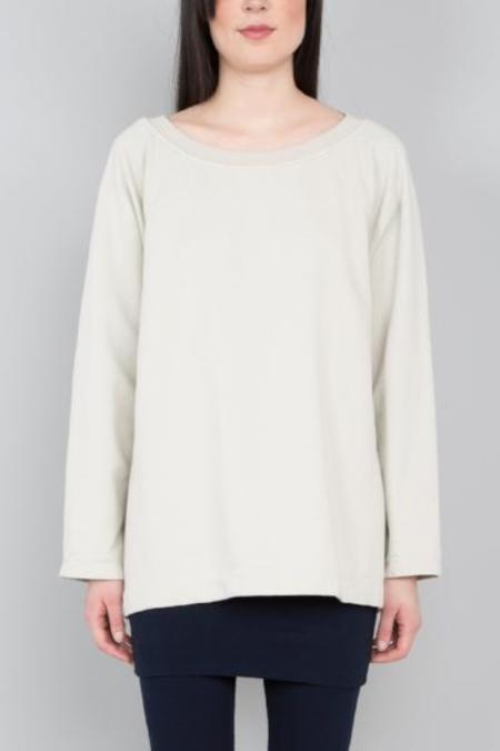 Prairie Underground Bloc Sweater