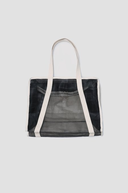 Alex Crane Store Playa Bag - Night
