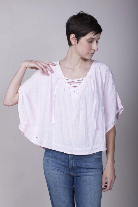 Xirena Roxy - Candy Pink
