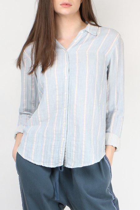 Xirena Scout Shirt
